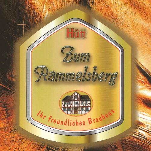 Brauhaus Zum Rammelsberg Das Freundliche Brauhaus Zum Rammelsberg
